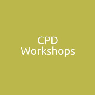 CPD Workshops